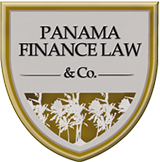 Panama Finance Law & Co.