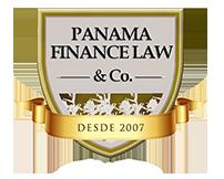 Panama Finance Law & Co.